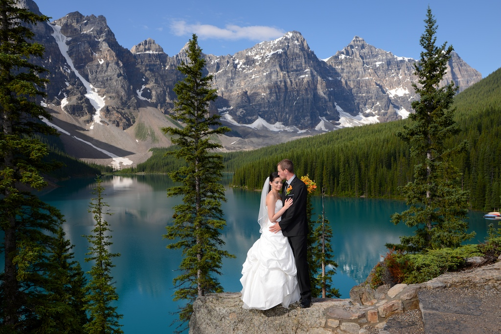Alpine Peak Photography Banff Canmore Lake Louise And